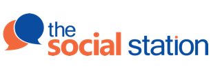 The Social Station